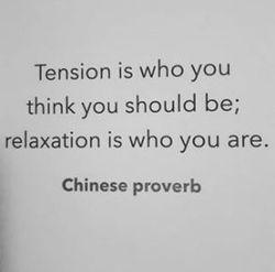 A True Quote