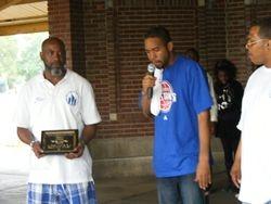 Y.F.S.U.2011