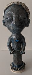 Paper figure - Male