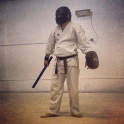 Ash weapon combat gear