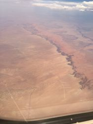Palm Desert Trip