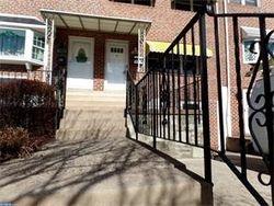 3667 Academy Rd, Philadelphia, PA 19154