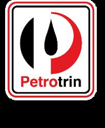 PETROTRIN OIL & GAS