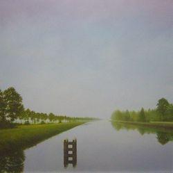 Dukdalf 2009 ( A )