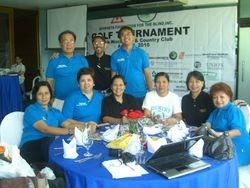 Tireless Temporalities Group