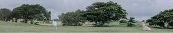 Royal Isabela Gulf Course