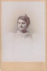 F. Girard