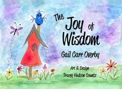 The Joy of Wisdom