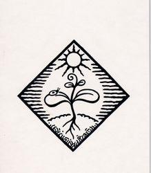 Anchor Run CSA logo