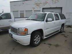 2006 GMC YUKON XL $6,995