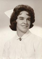 Mom - Nurse Judy