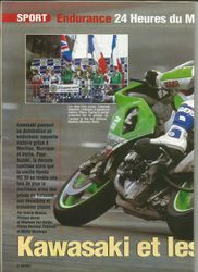 moto Journal Avril 93 2