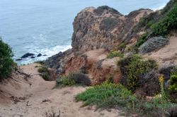 Point Dume 2