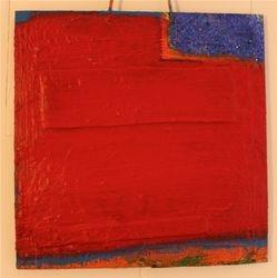 """Red Bag"""