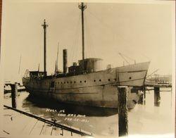 1930 February 25th