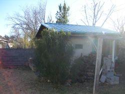 Metal Roof and Facia