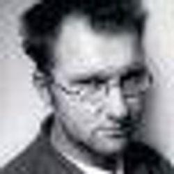 Zoran Culafic