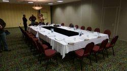 Union Breakout Room