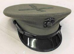 Marine, Major, Pilot: