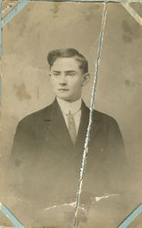 John C. Creighton (1882-1951)