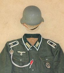 Infantry Regiment 62: