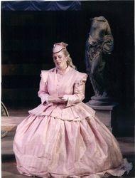 Passion, Dicapo Opera