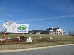 Babyland General Hospital