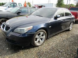 2005 BMW (640x480)
