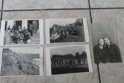 Siauliu pedagoginis institutas 1926 m. Kaina po 2 Eur.