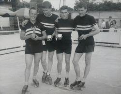 c.1961