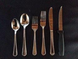 Premium Cutlery