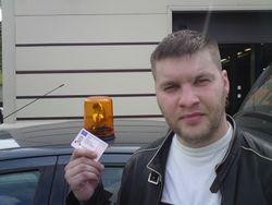 A  kategorija, motokursi1, www.akategorija.lv