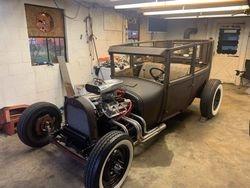 35.27 Ford Tudor