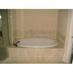 Lenox Manor - typ. tub