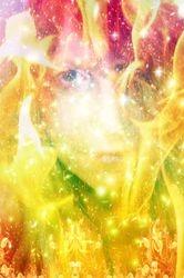 spiritual essence for Majella