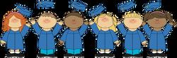 Precious Cargo Childcare Center 2015 Graduation/Award Ceremony