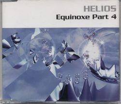 Equinoxe 4