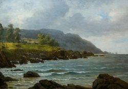 Peter Raadsig 1880