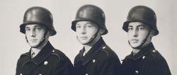 Feuerschutzpolizei :