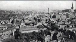 Walsall. c1915.