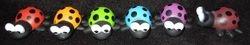 Ladybugs 2