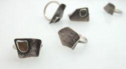 shard rings
