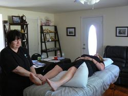 Reiki is very easy to learn in this First Degree Reiki Level 1 course