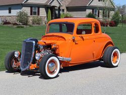 22.33 Ford