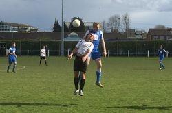 Jack Harvey rises to challenge