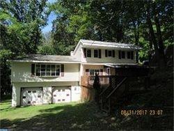 822 Bethlehem Pike, Sellersville, PA 18960