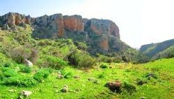 Hukuk Canyon