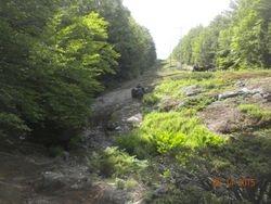 Topsham Trails