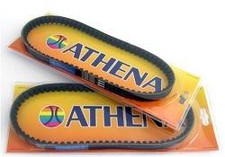 COURROIES ATHENA