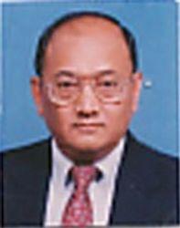 Ratna Man Shakya